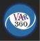 Value Assurance Resources 360
